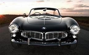 Classic Bmw Models Latest Auto Car