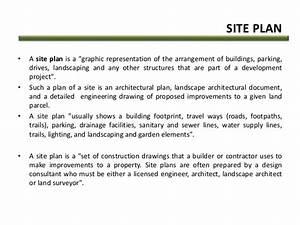 Urban Gardening Definition : landscape definition and meaning ~ Eleganceandgraceweddings.com Haus und Dekorationen