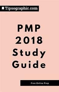 Pmp Certification  Plan Schedule Management  Based On