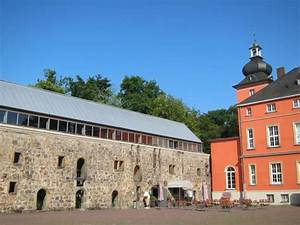Burg Wissem Troisdorf : burg wissem foto van bilderbuchmuseum in der burg wissem troisdorf tripadvisor ~ Indierocktalk.com Haus und Dekorationen