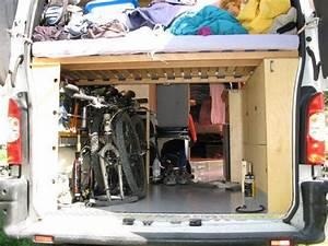 Etagenbett Im Wohnwagen Bauen : Podestbetten selber bauen von wand zu die neuesten