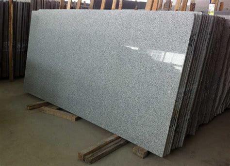 china cheap granite moulding designs granite tiles price