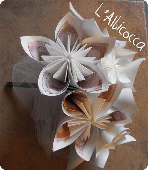 carta fiori l albicocca fiori di carta per soldi di carta
