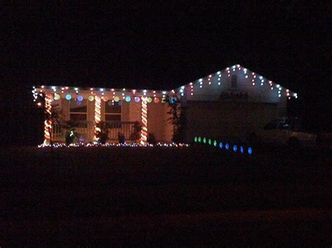 christmas lights from dallas on the ground michigan lights service outdoor lighting installation exterior