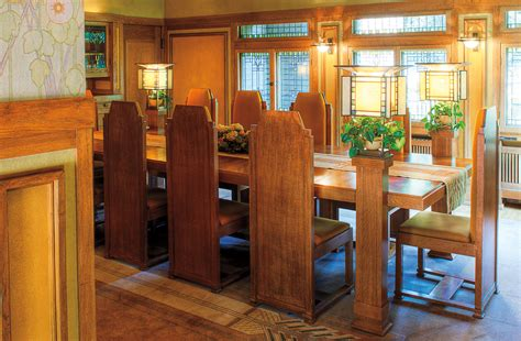 craigslist dining room chairs michigan craigslist grand rapids furniture absolutiontheplay