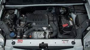 File Citroen Berlingo 1 6 Hdi 75 Dv6b Ford Dld