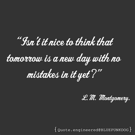 Tomorrow New Day Bible Quotes