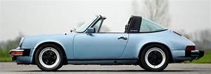 Porsche 911 Targa 1980 : porsche 911 sc 3 0 targa 1980 welcome to classicargarage ~ Medecine-chirurgie-esthetiques.com Avis de Voitures