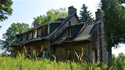 acheter une maison abandonn 233 e m 233 dium large ici radio canada premi 232 re
