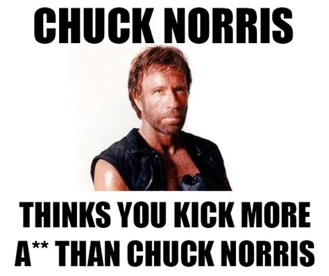 Memes Chuck Norris - forum feedback and suggestions why are labs so easy path of exile