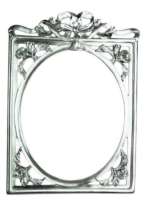 cadre vide pour photo
