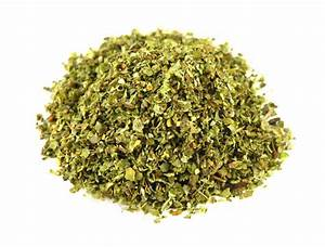 Marjoram and its Many Benefits