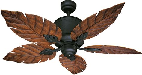 Leaf Fan Clipart Clipground