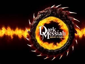 Tapety Galeria Dark Messiah Of Might And Magic