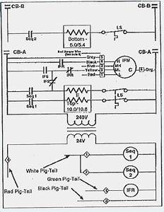 electric furnace wiring diagram sequencer moesappaloosascom With sequencer circuits
