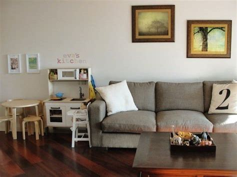 + Best Ideas About Kid Friendly Living Room Furniture On