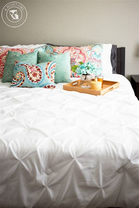 better homes and gardens bedding sets hula home