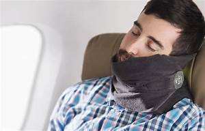 what is the most comfortable travel pillow With best comfy pillows