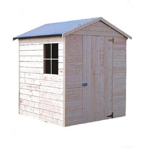 abri de jardin brico depot brico depot abri de jardin bois brico depot abri jardin bois sur enperdresonlapin