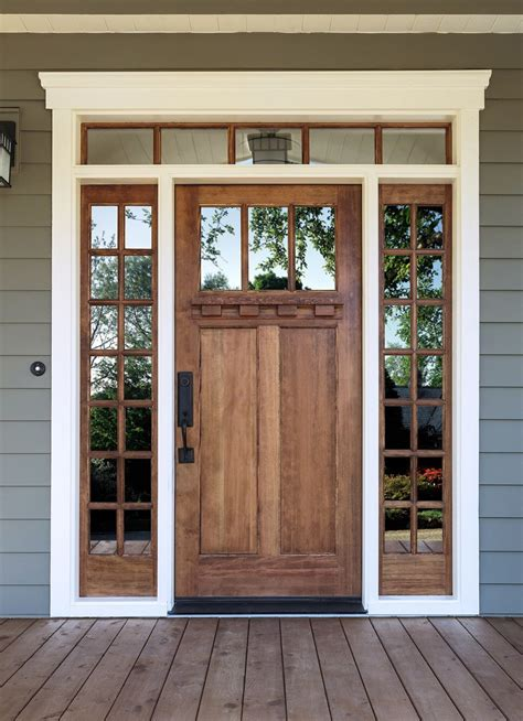 Exterior Door With Window by Dc Fix Mirrored Window For The Home Farmhouse