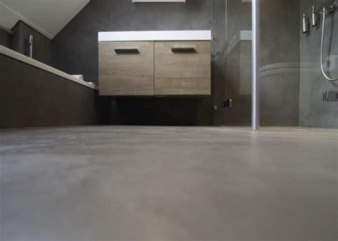 badkamer naarden vesting badkamer naarden artsmedia info
