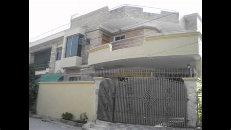 proficient real estate  houses  marlas  years