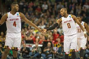 NCAA Tournament 2016 final score: Maryland basketball ...