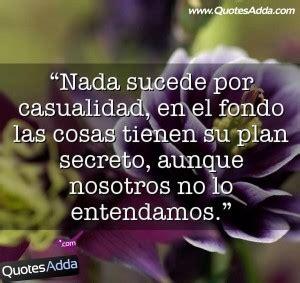 spanish quotes  happiness quotesgram