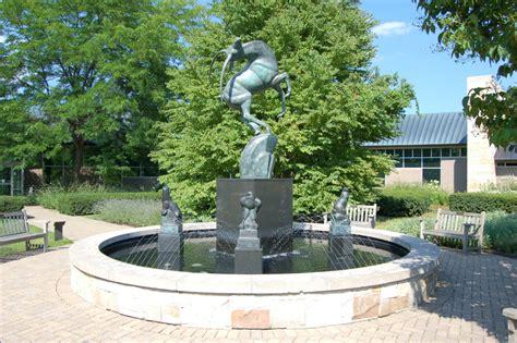 fred meijer gardens photo gallery friday frederik meijer gardens sculpture
