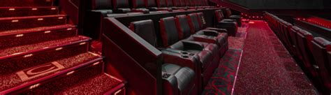 theaters with reclining chairs nyc experiencing marvel s doctor strange in dolby cinema at amc