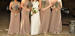 wedding country country barns and diy wedding on pinterest With nude color wedding dress