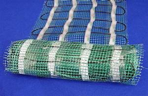 tapis vert et bleu 10 idees de decoration interieure With tapis vert et bleu