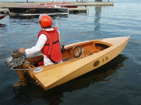 small speed boat google search