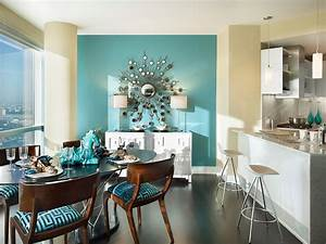 blue dining rooms 18 exquisite inspirations design tips With kitchen cabinet trends 2018 combined with dining room canvas wall art