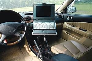Laptop Halterung Auto : monlines myflexo 3d laptop notebook halterung ~ Eleganceandgraceweddings.com Haus und Dekorationen