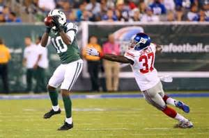 HD wallpapers new york giants cuts 2014