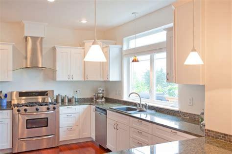 u shaped kitchen cabinets šviesūs tonai interjere kaip teisingai pasirinkti delfi 6471