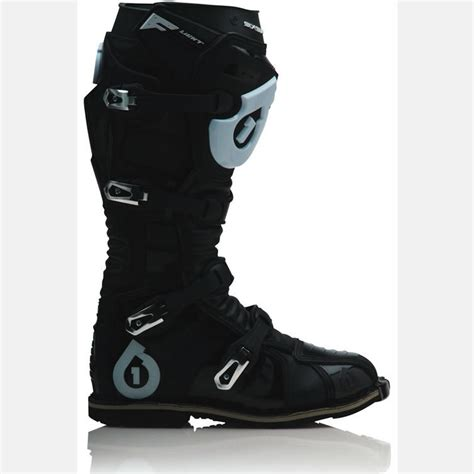motocross boots clearance sixsixone 2012 flight motocross boots clearance