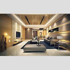 Famous Modern Interior Designers  Wwwindiepediaorg