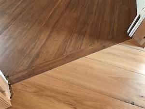 parquet bambou salle de bain moso density caramel With avis parquet bambou