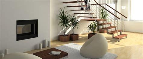 Home Staging, Décoration D'intérieur, Aménagement