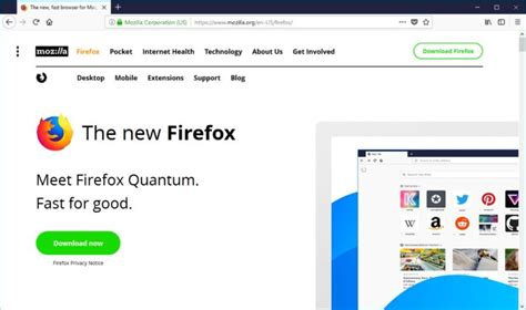 The Best Browser 10 Best Web Browsers For Windows Pc To Access Your