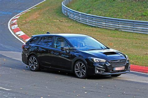 Subaru Legacy 2020 Japan by 2020 Subaru Legacy Manual Transmission Subaru