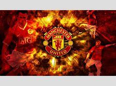 Hình nền đẹp Manchester United 4