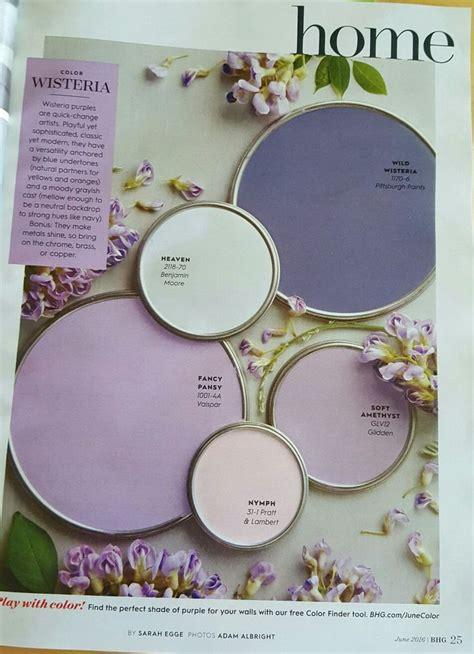 images  bhg color palettes  pinterest