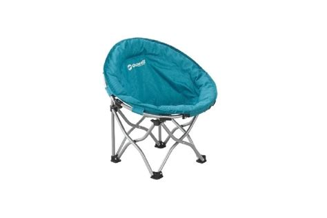 siege plage si 232 ge de plage outwell comfort turquoise bewak