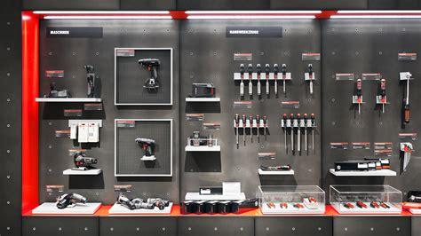D Design Gruppe Gmbh by Pop Up Spaces Shop Projekte D Design Gruppe