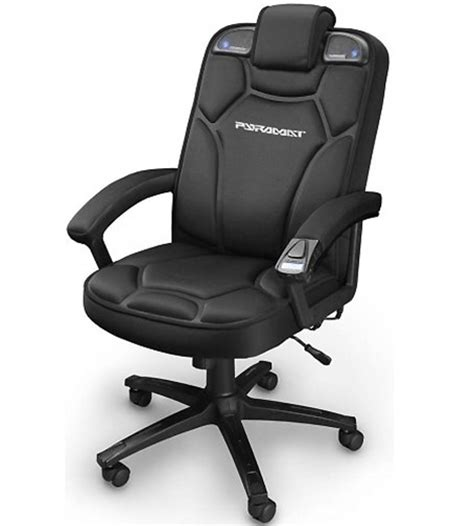 pyramat wireless gaming chair 100 pyramat wireless gaming chair power adapter 4