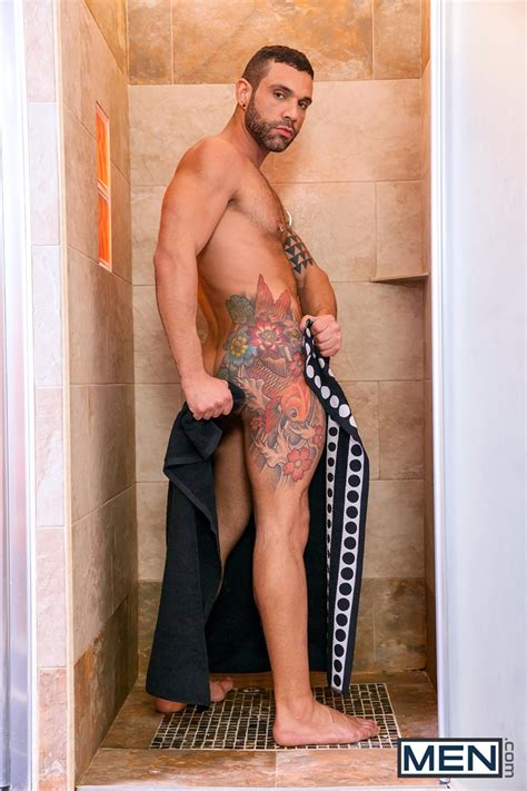 denis vega and letterio sordid anal rimming and fucking men for men blog naked men pics and vids