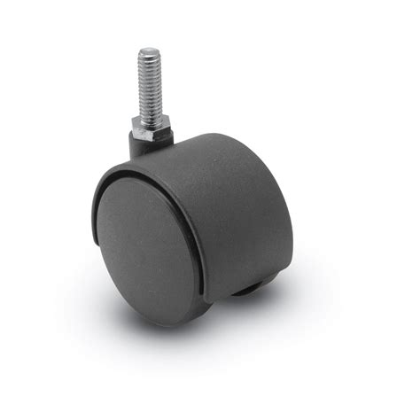 office chair casters for heavy duty use office architect